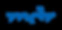 Mdr_Logo_2017.png