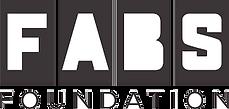Fabs Foundation_ausgeschnitten.png