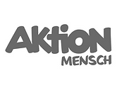 Aktion Mensch_SW.png