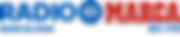 logo_h_barcelona_2x.png