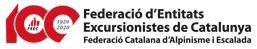 logo_centenari_horitzontal.png