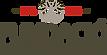 logo_FUNDACIO-01 (1).png