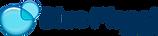 BluePlanet_logotip vect (1).png