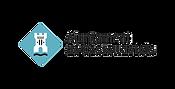 logo-vector-ajuntament-de-castelldefels-