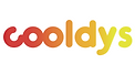 Logo Cooldys.png