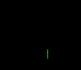 Artboard 1_2x.png