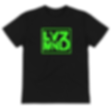Square-Green-4x_mockup_Front_Wrinkled_Bl
