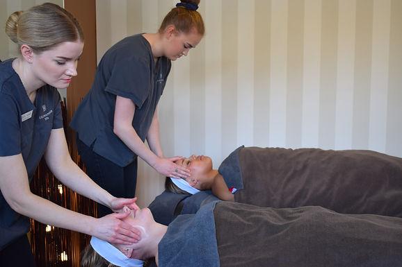 Vi søker hudterapeut/fotterapeut til 100% vikariat til snarlig tiltredelse!