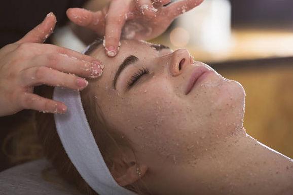 Skiftende nordisk klima påvirker huden