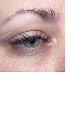 Microblading for deg som ønsker fyldigere øyebryn