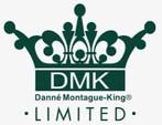 DMK danne Montague King