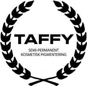 Taffy logo.jpg