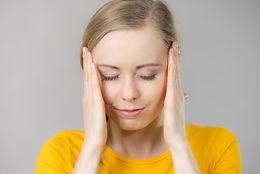 Sliter du med migrene? Fortvil ikke, hjelp finnes.