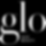 glo-skin-beauty-logo.png