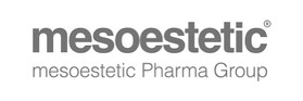 Mesoestetic er et prisbelønt globalt selskap innen hudpleie og estetisk medisin