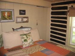 Enns Room