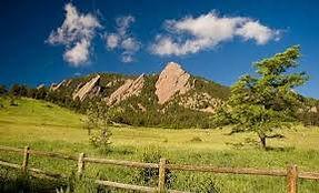 Lyons & Boulder CO | Creekside Cabins of Colorado