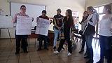En_taller_de_Secretaría_de_Salud_de_Boya