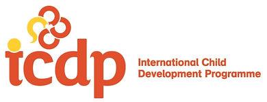 logo.bloggen.jpg
