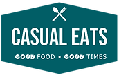 casuealeats-logo.png