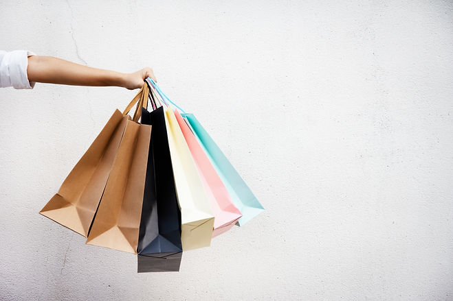 compras marketing.jpg