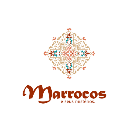 logo Marrocos F.png