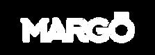 Logo Margô - Branca.png