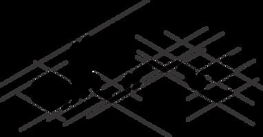 Logomarca Allumé