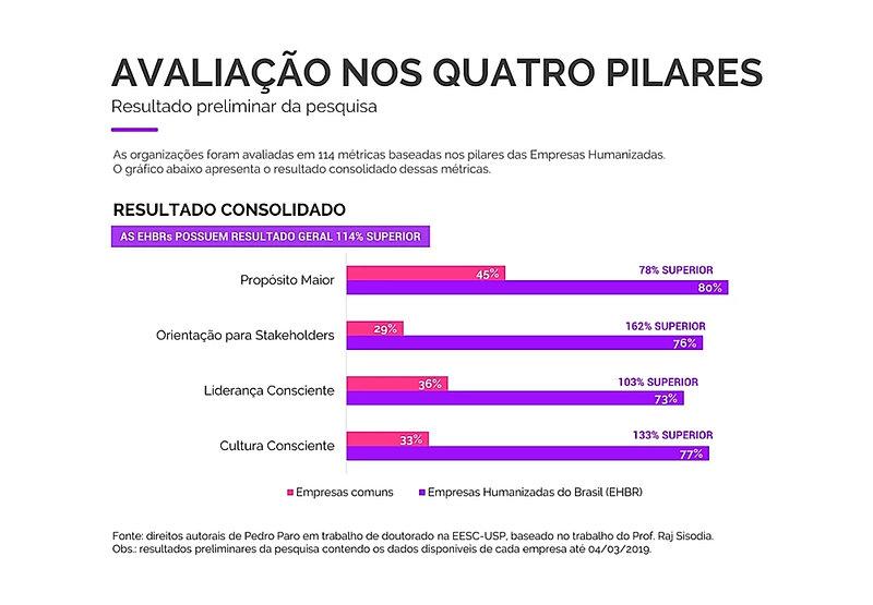 Avaliação_dos_4_pilares.jpg