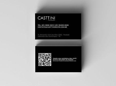 Cartão_de_Visita_-_QR_Code_-_Lúcia_Sique