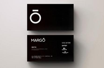 Cartão Margô - L 01.png