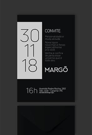 Convite Margo 2.jpg