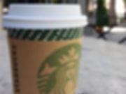 Starbucks - 01.jpg