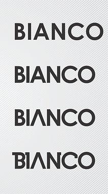 Construção Marca Bianco
