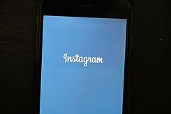 instagram paga criadores.jpg