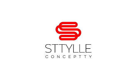 L 01 - Sttyle Conceptty.jpg