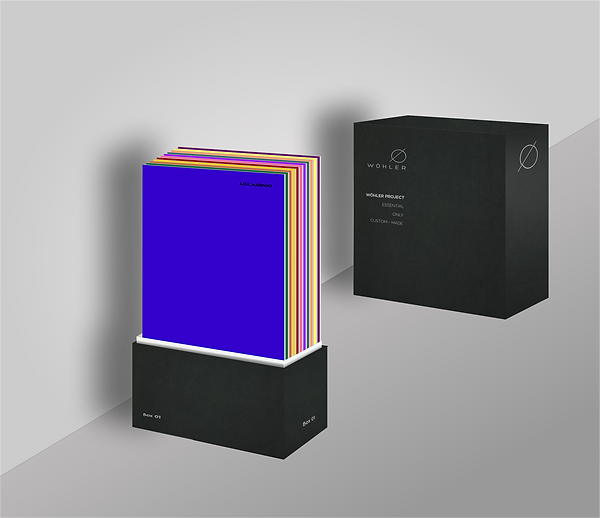 Box 01 - 02.png