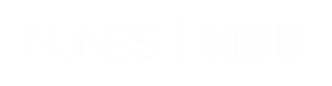 Logo Nunes - Branca.png