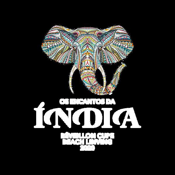 Logo_Índia_-_FB_2.png