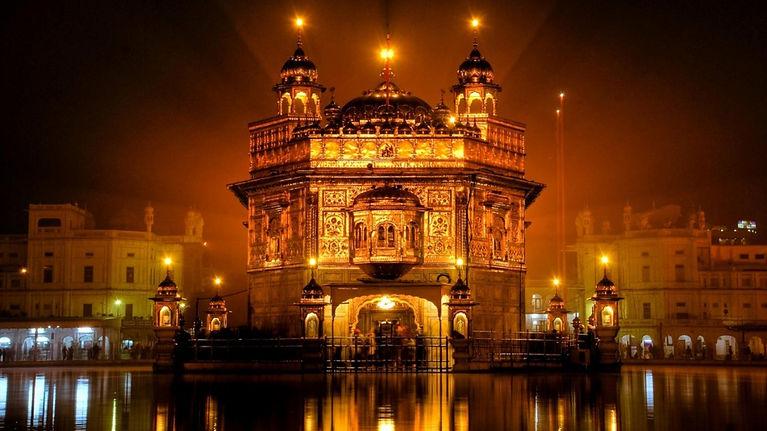 templo-dourado.jpg