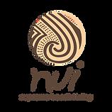logo Nui 2.png
