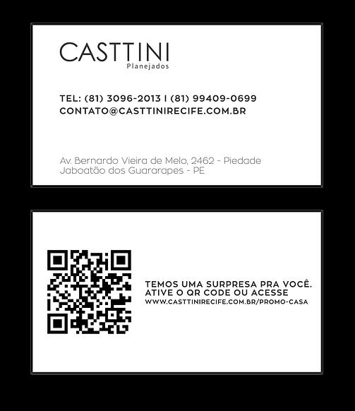 Cartão_Casa_Cor.png