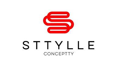 L 02 - Sttyle Conceptty.jpg