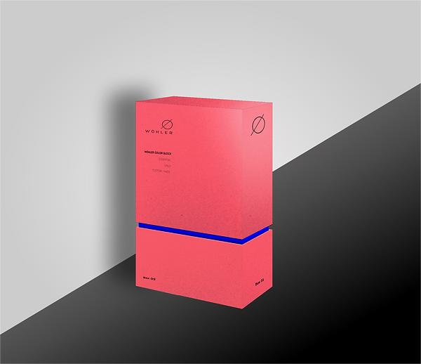 Bom - L01 - Color.png