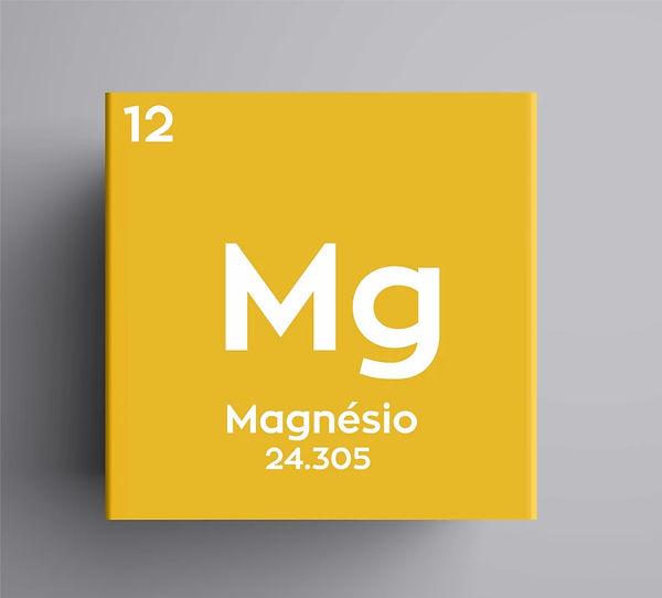 magnésio.jpg