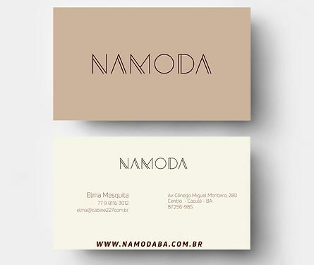 Cartão_02_Namoda.png