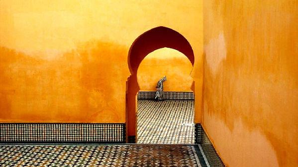 destino-274-marrocos-6.jpg
