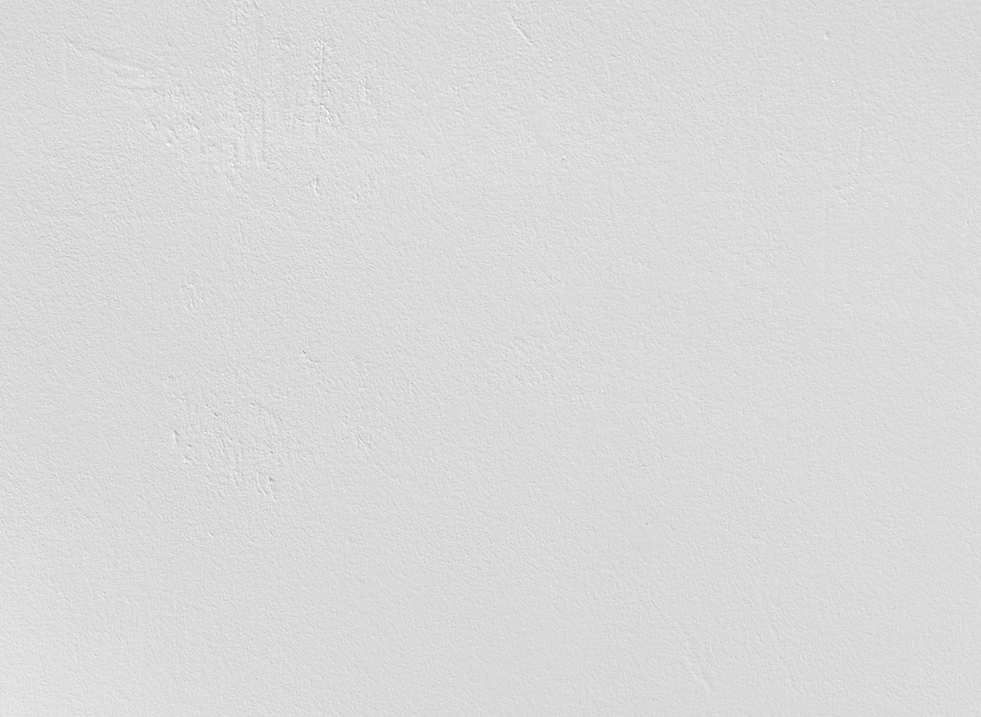 parede branca 00.png