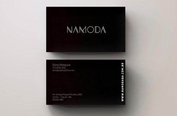 Cartão_01_Namoda.png