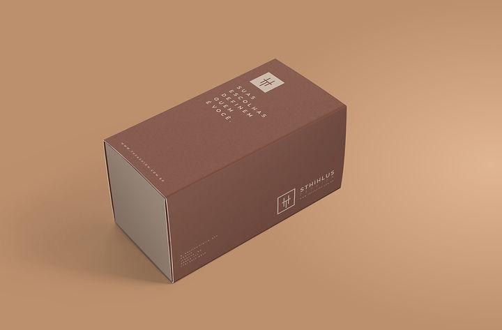 Caixa encaixe 2 F.jpg